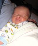 2010 NOAH SAYS IM AT PEACE DONT WAKE ME UP.jpg