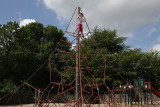 2009.07.11_029.jpg
