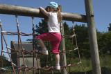 2009.07.11_031.jpg
