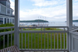 We can deal with the view from the Bar Harbor Inn
