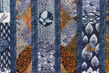 Kathleen McLaughlin: Intersections Detail
