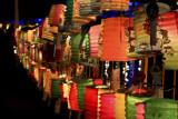 Mid-Autumn Lantern Festival, Singapore River