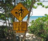 Stinger Warning along the N. Quieensland coast.jpg
