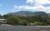 Mount Molloy, Queensland.jpg