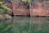JI HILL - ANCIENT VILLAGE - POYANG LAKE, JIANGXI PROVINCE, CHINA (24) - Copy.JPG