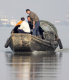 NANJI HILL RESERVE - POYANG LAKE JIANGXI PROVINCE CHINA (30) - Copy.JPG