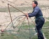 POYANG LAKE NATURE RESERVE - POYANG LAKE, JIANGXI PROVINCE, CHINA (21).JPG