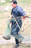 POYANG LAKE NATURE RESERVE - POYANG LAKE, JIANGXI PROVINCE, CHINA (22).JPG