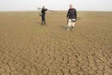 POYANG LAKE NATURE RESERVE - POYANG LAKE, JIANGXI PROVINCE, CHINA (31).JPG