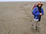 POYANG LAKE NATURE RESERVE - POYANG LAKE, JIANGXI PROVINCE, CHINA (37).JPG
