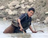 POYANG LAKE NATURE RESERVE - POYANG LAKE, JIANGXI PROVINCE, CHINA (78).JPG