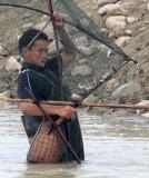 POYANG LAKE NATURE RESERVE - POYANG LAKE, JIANGXI PROVINCE, CHINA (80).JPG