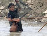 POYANG LAKE NATURE RESERVE - POYANG LAKE, JIANGXI PROVINCE, CHINA (81).JPG