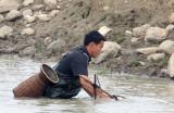 POYANG LAKE NATURE RESERVE - POYANG LAKE, JIANGXI PROVINCE, CHINA (82).JPG