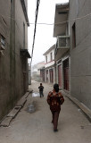WU CHENG - VILLAGE - OUR STROLL THROUGH TOWN - POYANG LAKE, JIANGXI PROVINCE, CHINA (15).JPG