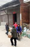 WU CHENG - VILLAGE - OUR STROLL THROUGH TOWN - POYANG LAKE, JIANGXI PROVINCE, CHINA (19).JPG
