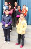 WU CHENG - VILLAGE - OUR STROLL THROUGH TOWN - POYANG LAKE, JIANGXI PROVINCE, CHINA (6).JPG