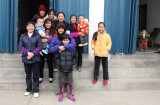 WU CHENG - VILLAGE - OUR STROLL THROUGH TOWN - POYANG LAKE, JIANGXI PROVINCE, CHINA (7).JPG