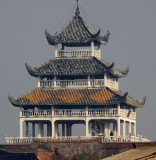 WU CHENG ANCIENT TOWN - POYANG LAKE, JIANGXI PROVINCE, CHINA (15).JPG