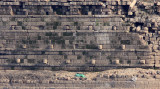 WU CHENG ANCIENT TOWN - POYANG LAKE, JIANGXI PROVINCE, CHINA (16).JPG