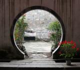 WU CHENG VILLAGE - NANJI HILL RESERVE POYANG LAKE, JIANGXI PROVINCE, CHINA (15).JPG