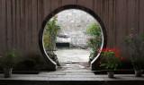 WU CHENG VILLAGE - NANJI HILL RESERVE POYANG LAKE, JIANGXI PROVINCE, CHINA (16).JPG