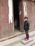 WU CHENG VILLAGE - NANJI HILL RESERVE POYANG LAKE, JIANGXI PROVINCE, CHINA (4).JPG