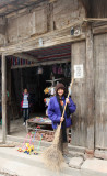 WU CHENG VILLAGE - NANJI HILL RESERVE POYANG LAKE, JIANGXI PROVINCE, CHINA (6).JPG