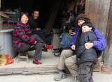 WU CHENG VILLAGE - NANJI HILL RESERVE POYANG LAKE, JIANGXI PROVINCE, CHINA (9).JPG