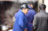 YONGXIU TOWN - NEAR POYANG LAKE CHINA (1).JPG
