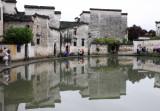 HONGCUN VILLAGE - ANHUI PROVINCE CHINA (106).JPG
