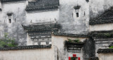 HONGCUN VILLAGE - ANHUI PROVINCE CHINA (114).jpg