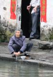 HONGCUN VILLAGE - ANHUI PROVINCE CHINA (155).JPG