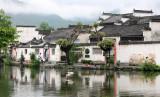 HONGCUN VILLAGE - ANHUI PROVINCE CHINA (16).JPG