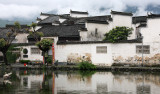 HONGCUN VILLAGE - ANHUI PROVINCE CHINA (17).JPG