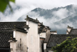 HONGCUN VILLAGE - ANHUI PROVINCE CHINA (19).JPG