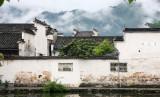 HONGCUN VILLAGE - ANHUI PROVINCE CHINA (22).JPG