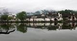 HONGCUN VILLAGE - ANHUI PROVINCE CHINA (24).JPG