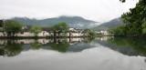 HONGCUN VILLAGE - ANHUI PROVINCE CHINA (43).JPG