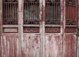 HONGCUN VILLAGE - ANHUI PROVINCE CHINA (56).JPG