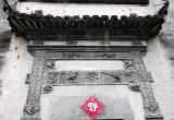 HONGCUN VILLAGE - ANHUI PROVINCE CHINA (57).JPG