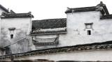 HONGCUN VILLAGE - ANHUI PROVINCE CHINA (62).JPG