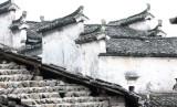 HONGCUN VILLAGE - ANHUI PROVINCE CHINA (71).JPG