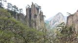HUANGSHAN NATIONAL PARK - ANHUI PROVINCE CHINA (16).JPG
