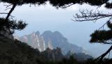 HUANGSHAN NATIONAL PARK - ANHUI PROVINCE CHINA (17).JPG