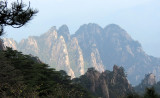 HUANGSHAN NATIONAL PARK - ANHUI PROVINCE CHINA (18).JPG