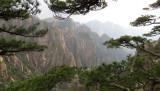 HUANGSHAN NATIONAL PARK - ANHUI PROVINCE CHINA (27).JPG
