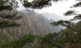 HUANGSHAN NATIONAL PARK - ANHUI PROVINCE CHINA (28).JPG