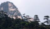 HUANGSHAN NATIONAL PARK - ANHUI PROVINCE CHINA (39).JPG