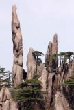 HUANGSHAN NATIONAL PARK - ANHUI PROVINCE CHINA (53).JPG